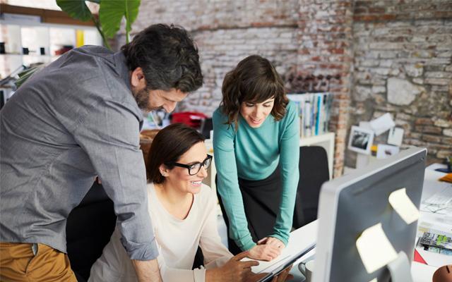 como conseguir feedback de tu trabajo