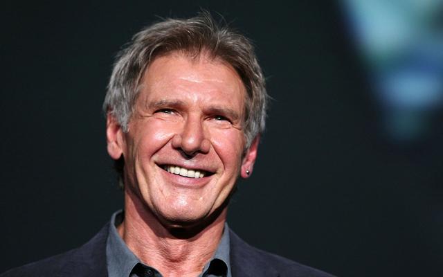 Harrison-Ford-artes-dramáticas-InfoJobs