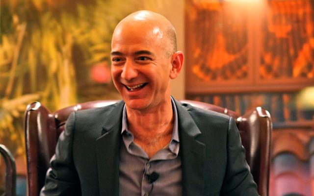 Jeff-Bezos-Amazon-cambio-InfoJobs