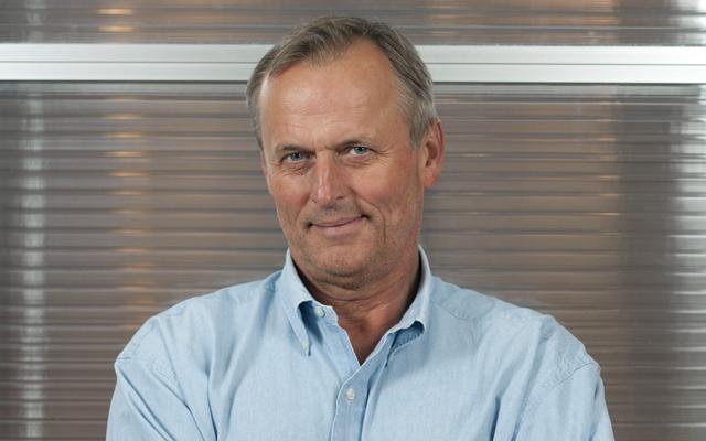 John-Grisham-autor-escribir-InfoJobs