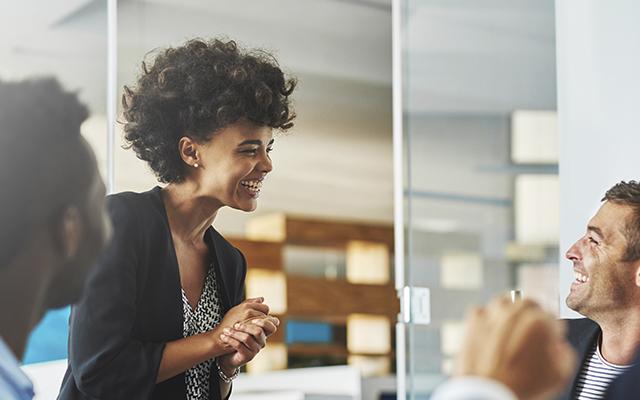 cómo-saber-si-tu-jefe-esta-contento-infojobs
