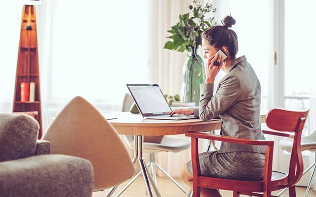 Distancing skills encontrar trabajo